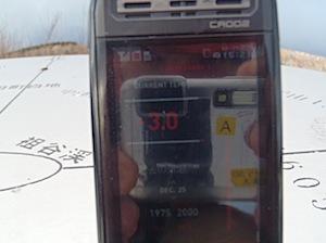 PC255103